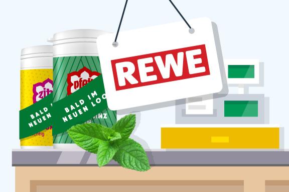 news-rewe2x