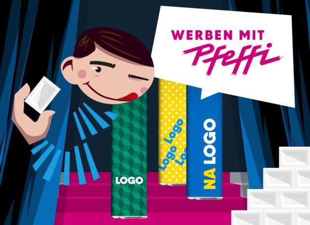 teaser-start-werben2x