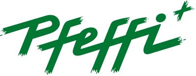logo_pff_green