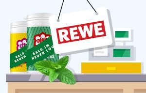 news-rewe