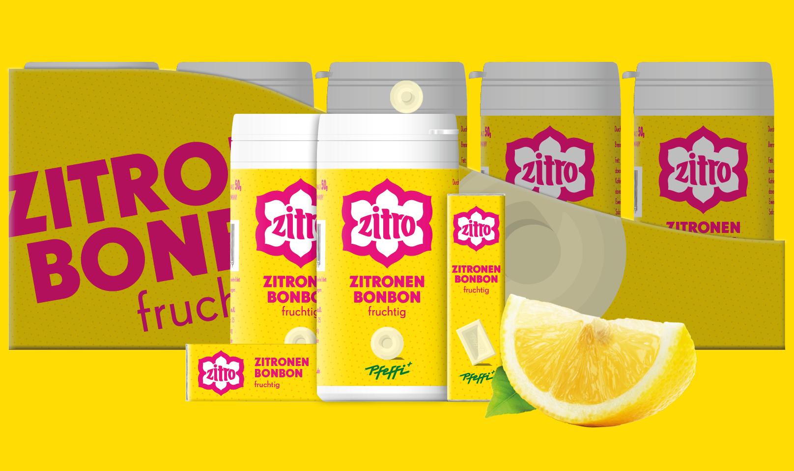 zitro-desktop