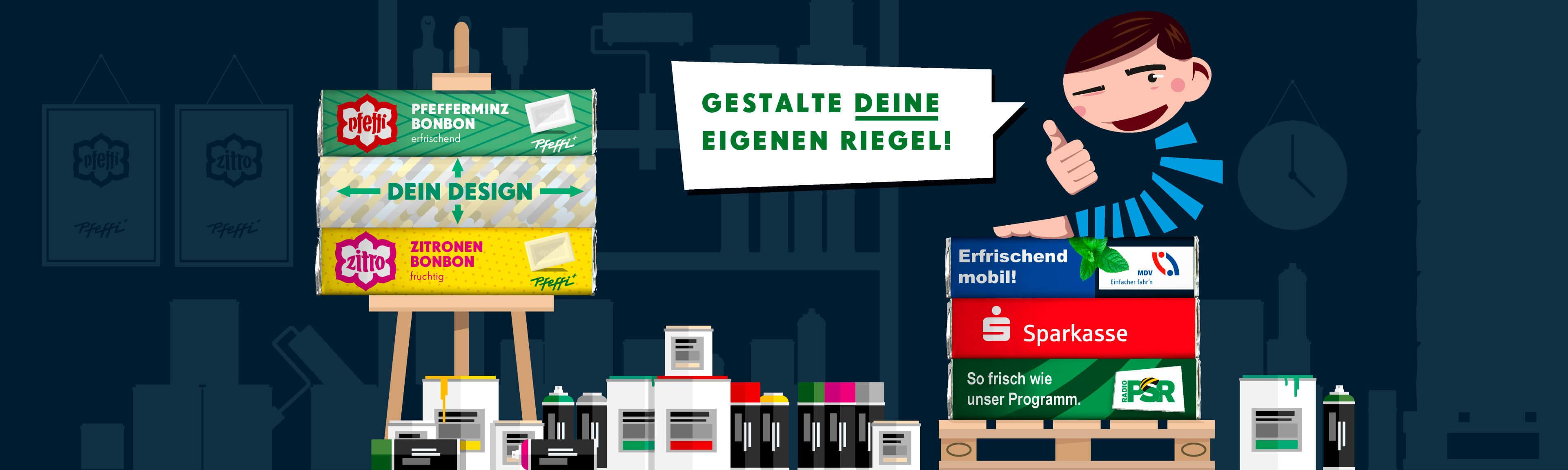 PFF_Header-Merchandise-Unterseite